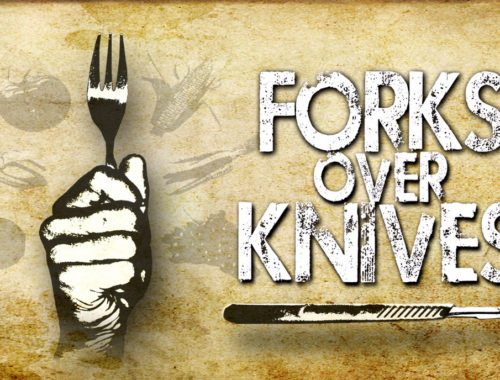 a-movie-review-forks-over-knives