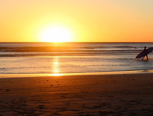 wake-up-beach-sunrise-paul-biondi