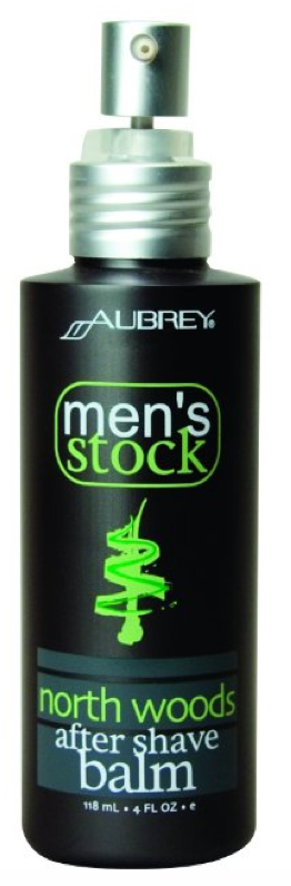 Best non toxic mens after shave