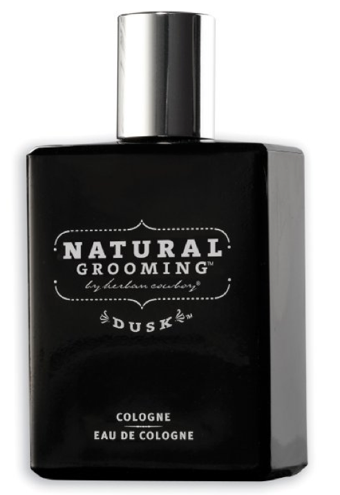 best non toxic cologne men