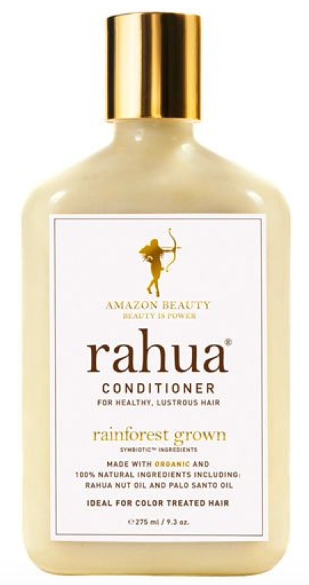 Best non toxic conditioner