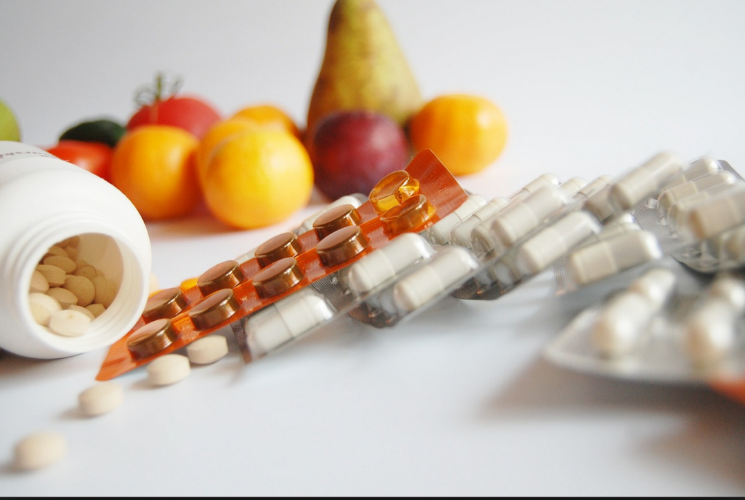 How to Buy the Best Supplements