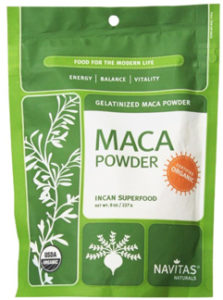 best-superfoods-maca