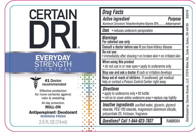 harmful-chemicals-deodorant-antiperspirant-certain-dri