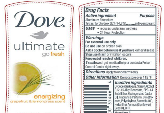 harmful-chemicals-deodorant-antiperspirant-dove