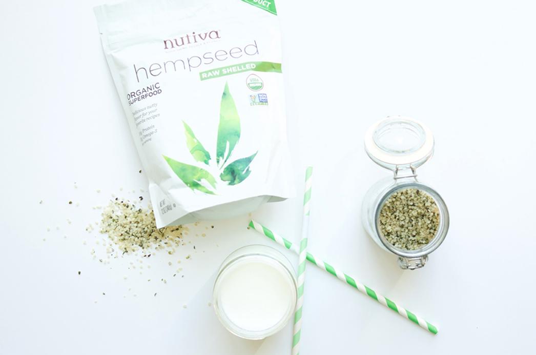 health-benefits-of-hemp