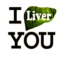 cute liver image