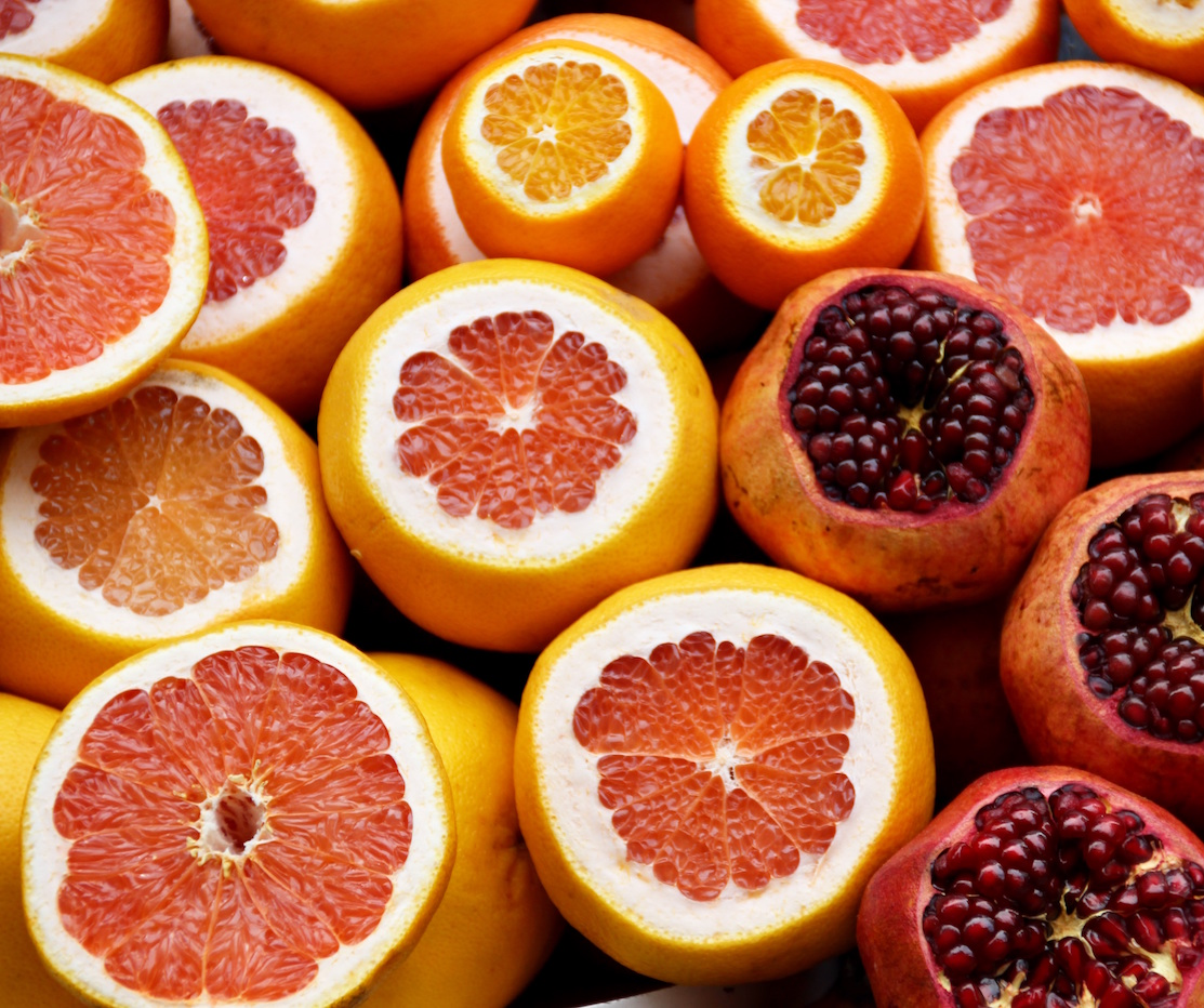 liver gallbladder flush instructions grapefruit