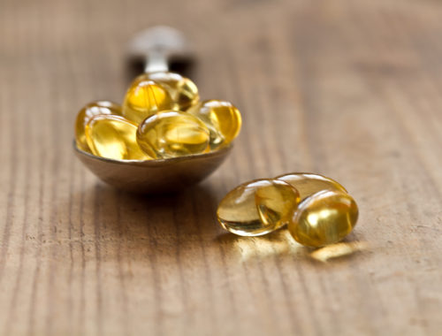 what are the best supplements