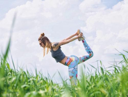 funny-things-yogis-say