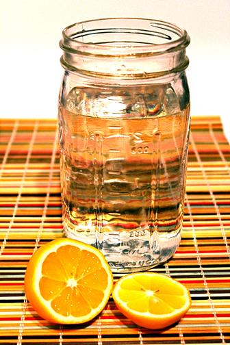 Lemon-Water-nutritionist-eats