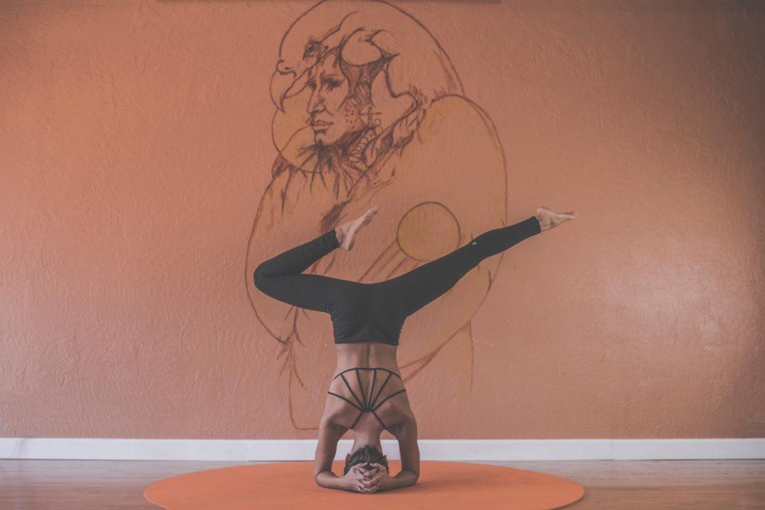 sexy-hot-yoga