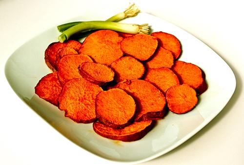 Sweet-Potato-Chips-nutritionist-eats