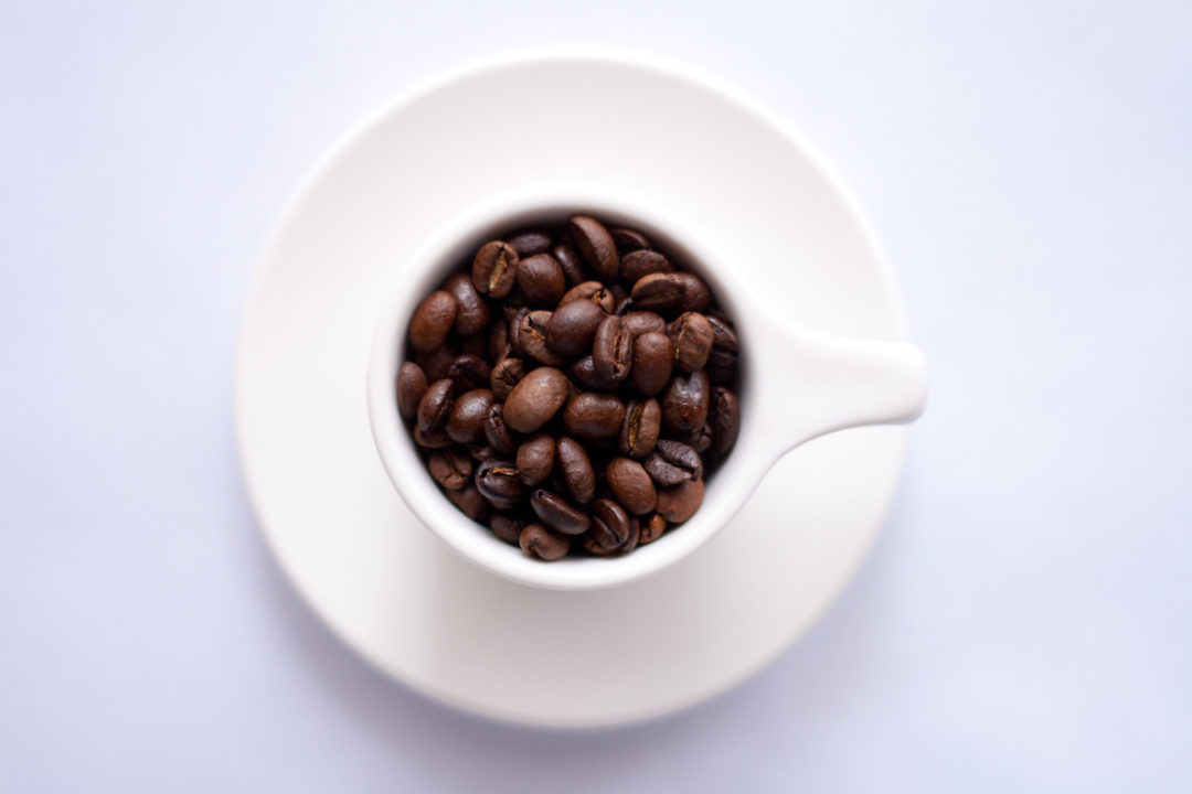the-health-benefits-of-a-coffee-enema-directions
