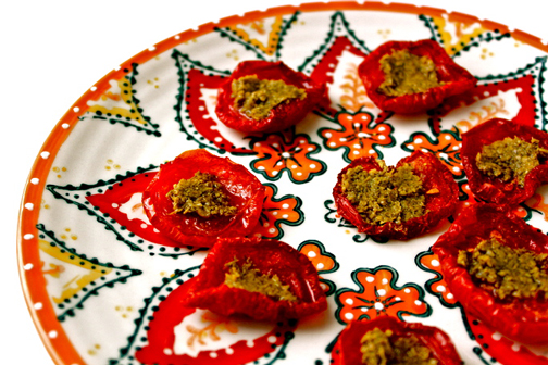 Tomato-Pesto-Chips-nutritionist-eats