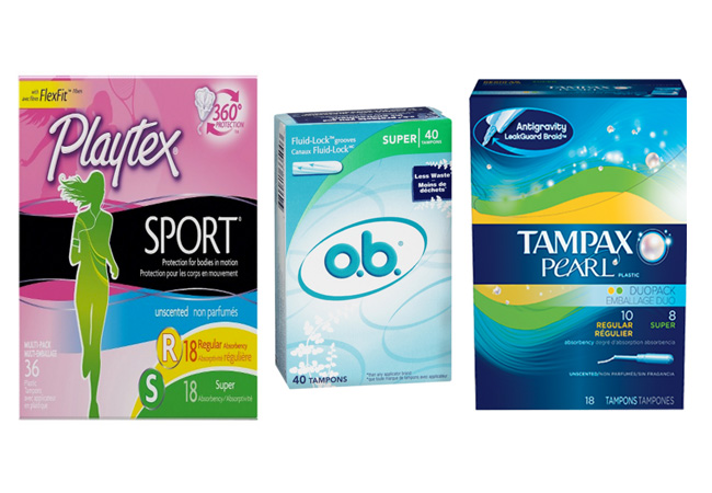 health-consequences-toxic-tampons