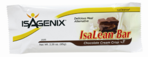 best and worst protein food nutrition bars