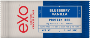 best and worst protein nutrition food bar