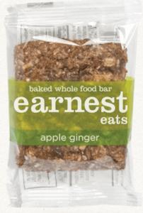 best worst protein bars