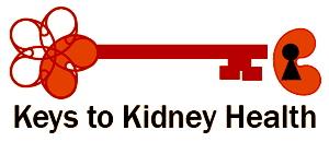 KidneyKey