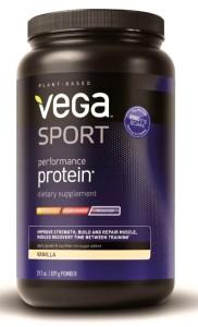 Vega Sport Protein