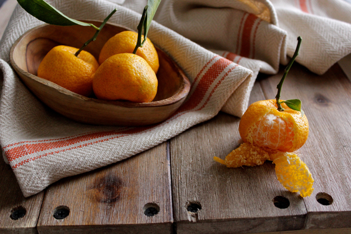 Orange-elimination-diet