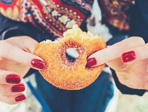 food elimination diet instructions