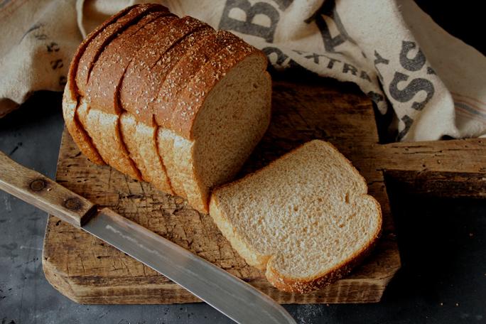 gluten-elimination-diet