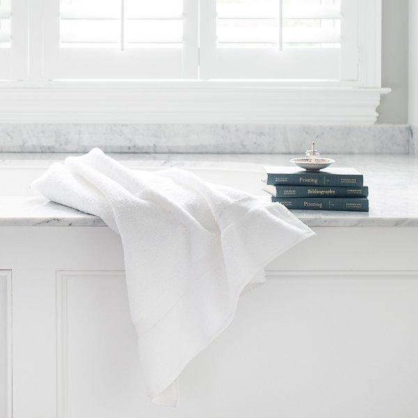 https://www.bollandbranch.com/bath/bath-towels