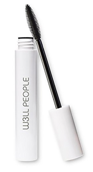 the best all natural mascara