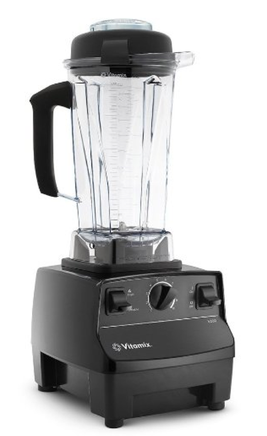vitamix blender gift