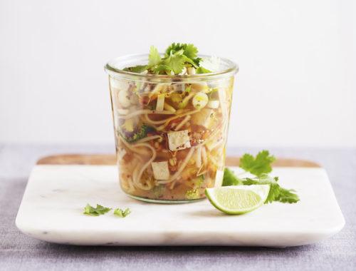 pad-thai-noodle-soup