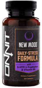 stress supplements for low libido