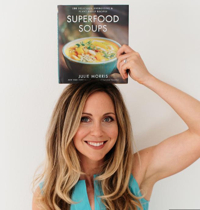 superfood-soups-julie-morris