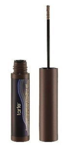 best natural eyebrow gel