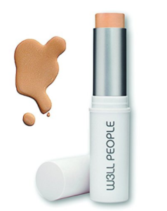 best natural foundation concealer w3ll people