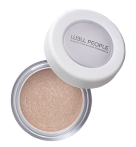 best natural organic eyeshadow