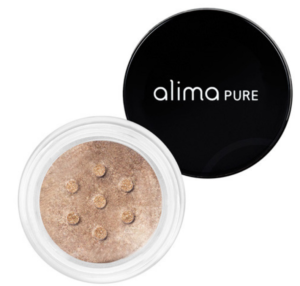 best natural eyeshadow organic