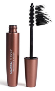 best natural mascara minerals