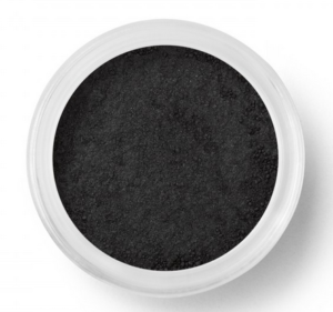 best natural powder eyeliner