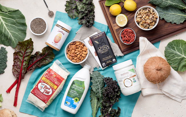 how-to-eat-healthy-budget-discount-online-store