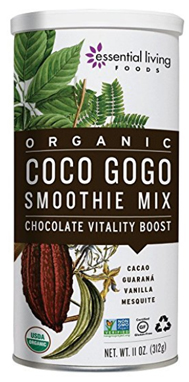 best-coffee-alternative-coco-gogo-cacao