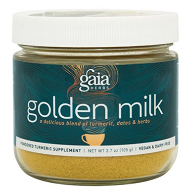 best-coffee-alternative-golden-milk-gaia