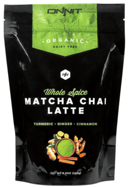 best-coffee-alternative-matcha-chai-latte-onnit