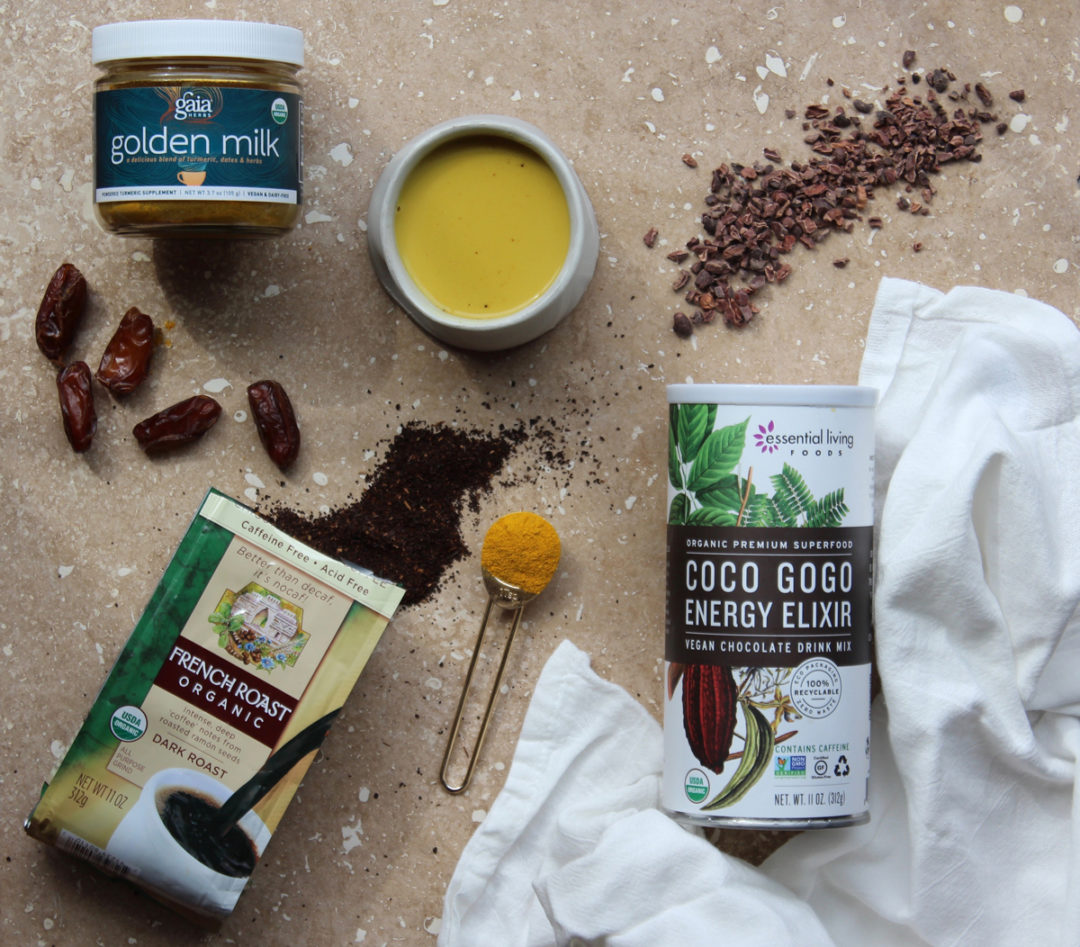 best-coffee-alternatives-for-energy