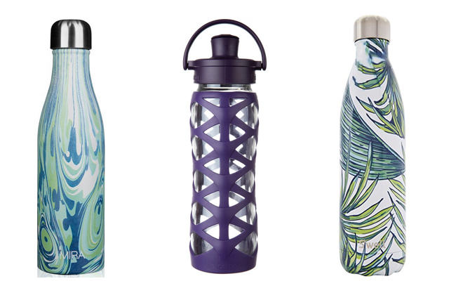 best-water-bottles-bpa-free