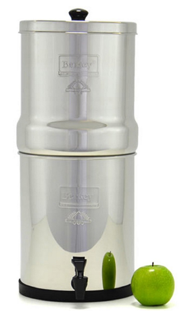 best-water-filter-berkey