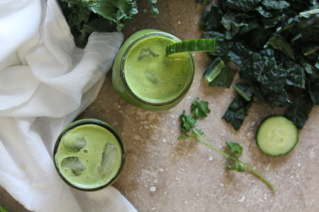 heavy-metal-cleanse-juices-and-smoothies