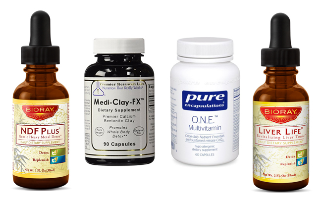 supplements for cleansing heavy metals_edited-1