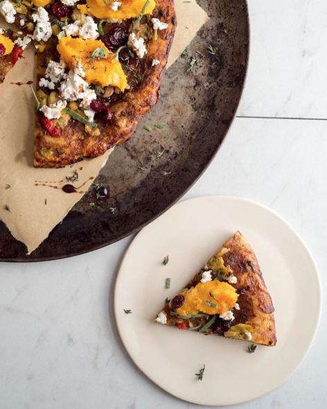 best-gluten-free-frozen-pizza-amys